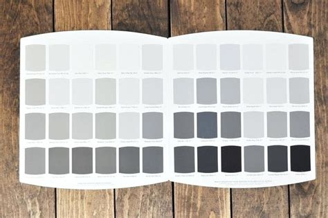 behr paint colors gray behr paint colors gray purple