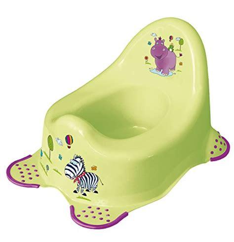 premier pot de bebe achat okt hippo pot deluxe b 233 b 233 citron vert