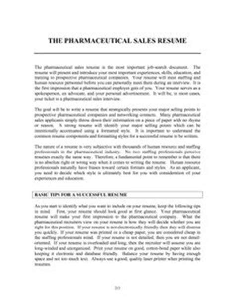 20170 pharmaceutical sales resume 11 student resume sles no experience resume