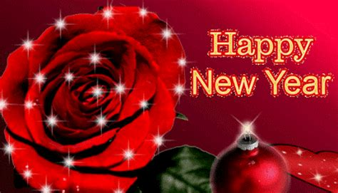 Happy New Year Animated Wallpaper 2014 - new year 2014 wallpapers greeting cards ideas wishes