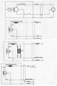 Akg D12 - Proper Balanced Wiring
