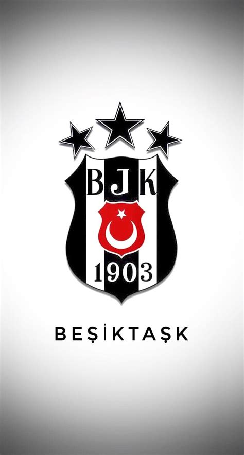 Beşiktaş jk museum visiting days and admission guided tours news museum reviews gallery donation for museum collection contact us. Şampiyon Beşiktaş #beşiktaşk #wallpaper   Siyahın gücü, Resimler, Kartal