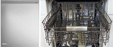 dishwasher reviews  top  highest sellers brands