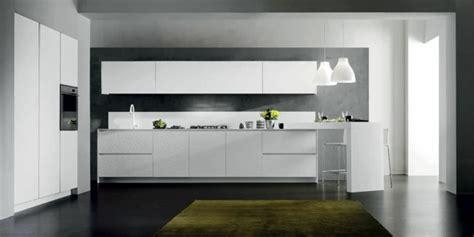 id馥 couleur cuisine marques de renom 20 idées fantastiques de meuble cuisine