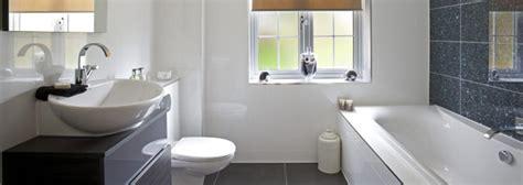 Bathroom Fitters Leeds  Leeds Plumbing Services, Leeds