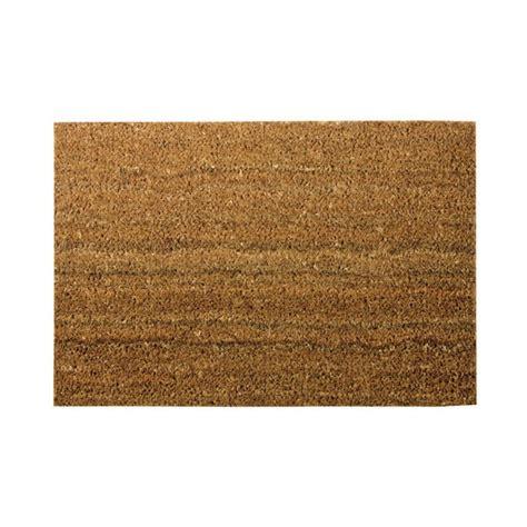carrelage design 187 tapis en coco moderne design pour