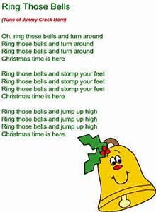 Ring Those Bells