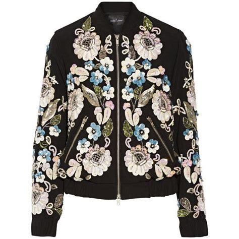 golden bomber swimsuit 25 best sequin jacket ideas on pinterest
