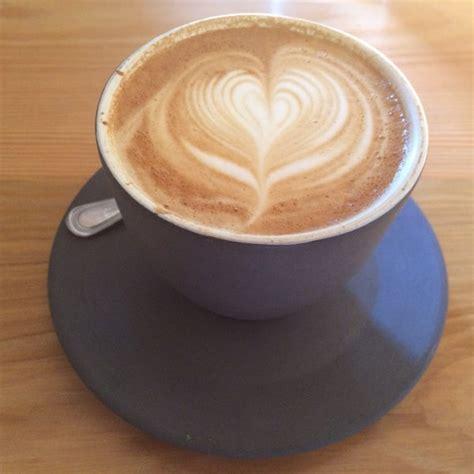 İş planını belirtmek için belirtilen telefona mümkün: Four Barrel Coffee - Portola - 18 tips
