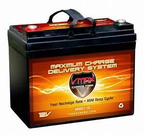 Batterie Golf 4 : 93 best images about vmaxtanks agm batteries on pinterest ~ Carolinahurricanesstore.com Idées de Décoration