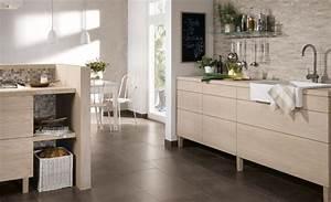 Fliesen Für Küche : fliesen inspiration f r die k che von fliesen kemmler ~ Orissabook.com Haus und Dekorationen