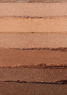 terkeren  gambar background warna coklat rudi gambar