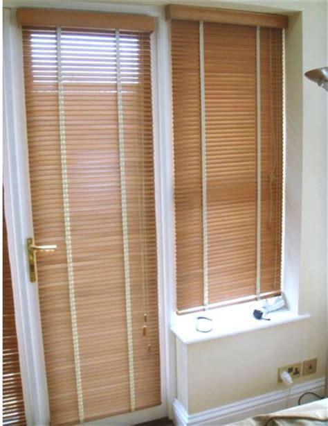 blinds for doors door blinds