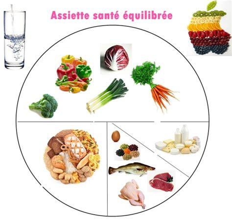 plats cuisinés livrés à domicile repas équilibré régime interangels5b com