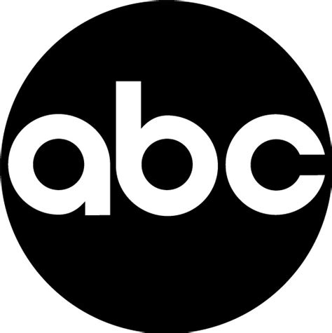 abc broadcast logo  vector  adobe illustrator ai
