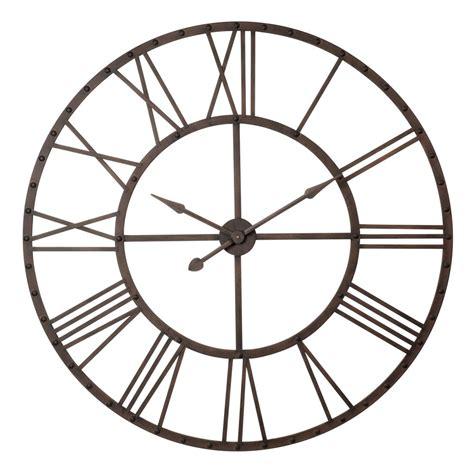 horloge maison du monde horloge indus maisons du monde
