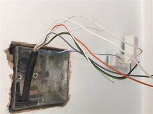 Ecu Master Wiring Diagram