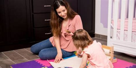 Understanding Child Custody Sole Vs Joint Custody. Blood Signs. Engine Signs Of Stroke. Contemporary Signs. Inventory Signs. Symptom Clinical Signs Of Stroke. Rigler Sign Signs. Permacath Signs. Dermatology Signs