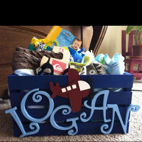 boy baby shower gift ideas 17 best images about baby shower ideas on