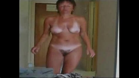 Enjoy My Cute Hairy Mom Fully Nude Hidden Cam Xvideos Com