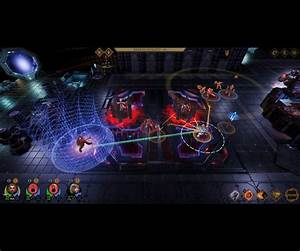 Tower Of Time PC Review QuotTime For A Dungeon Crawl