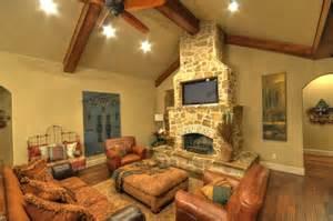 Custom Home Interior Interior Pictures Of Custom Homes Home Interior