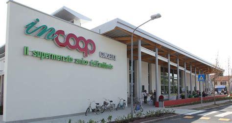 Coop Italia Sede Centrale Coop Centro Italia Acquisisce Superconti Food Web