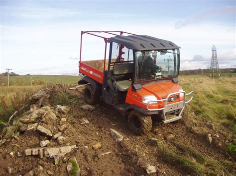 kubota rtv 900 kubota rtv 900 photos reviews news specs buy car
