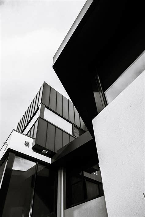 somers mornington peninsula selwyn blackstone architect
