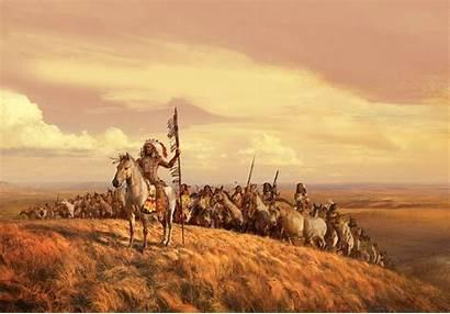Native American Background Artistic Desktop Backgrounds Iphone