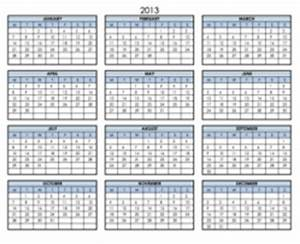 year long calendar template search results calendar 2015 With year long calendar template