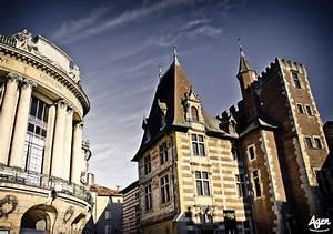 Ramoneur Lot Et Garonne : bge sud ouest cr er reprendre une entreprise en lot et ~ Premium-room.com Idées de Décoration