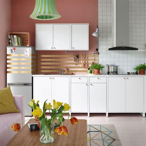 Ikea Kleine Räume by Kleine R 228 Ume Optimal Einrichten Tipps Immonet
