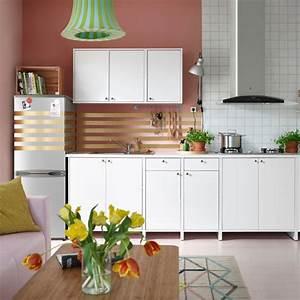 Kleine Räume Gestalten : kleine r ume optimal einrichten tipps von immonet ~ Michelbontemps.com Haus und Dekorationen