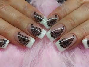 Most beautiful nail art designs nails