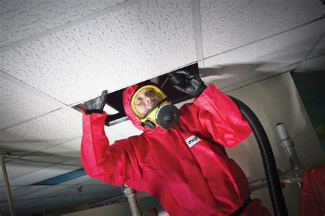 home mcp environmental effective asbestos management