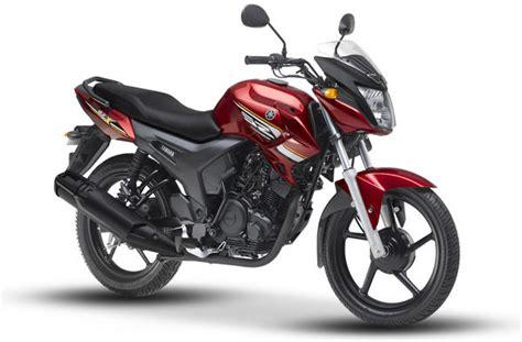 2012 Yamaha Szx Review