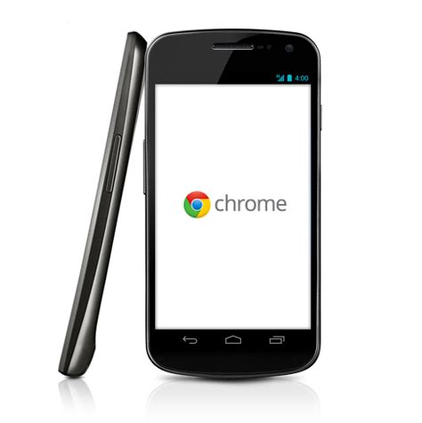 chrome for android chrome for android here s what you need to softpedia