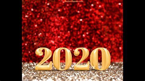 Laimīgu Jauno gadu! / С Новым Годом! - YouTube