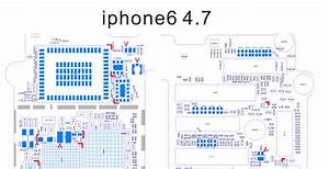 All About Ios Jailbreak  Iphone Diagrams