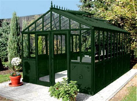 Backyard Greenhouses For Sale by Retro Glass Greenhouses Sale Backyard Greenhouse Supplies
