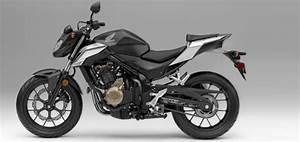 Honda Cb 500 2017 : 2017 honda cb500f changes specs engine release date price ~ Medecine-chirurgie-esthetiques.com Avis de Voitures