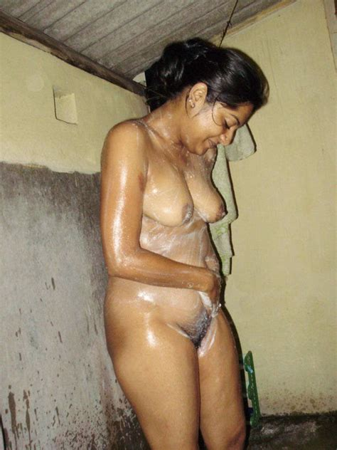 Indian Desi Undressed Hot Nude
