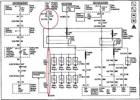 chrysler 300 obd2 wiring diagram get free image about