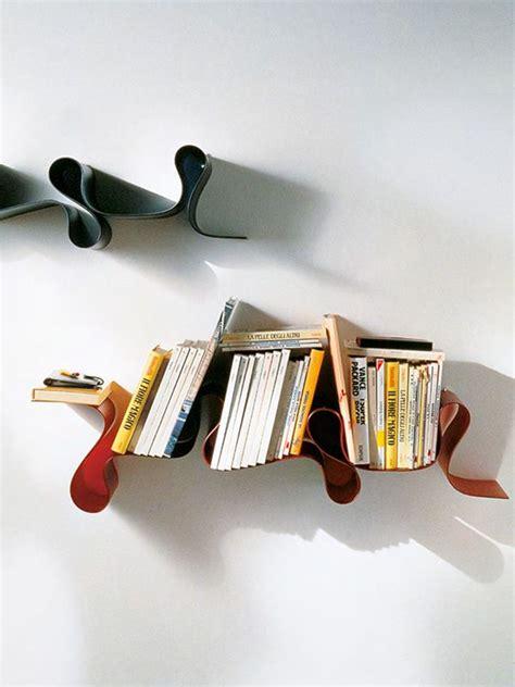 mensola kartell lovely libreria kartell di design in pvc