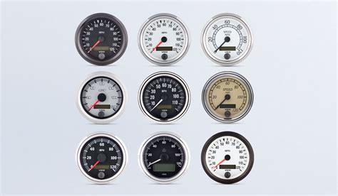 Vdo Fuel Gauge Sender Wiring, Vdo, Free Engine Image For