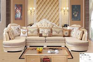 Luxury, Furniture, Stores, Living, Room, Sets