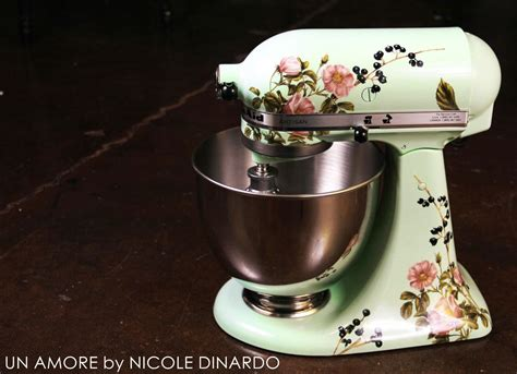 Sage Floral And Berries Custom Painted Kitchenaid Mixer. Latest Small Kitchen Designs. How To Design An Outdoor Kitchen. Kitchen Designer Nj. Dirty Kitchen Design. Island Kitchens Designs. Kitchen Cupboard Designs Plans. Best Kitchen Designs 2013. Island Design Kitchen