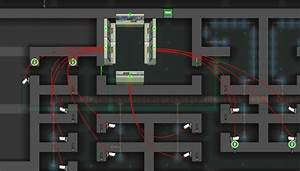 Prison Architect39s Alpha 23 Update Adds Remote Access