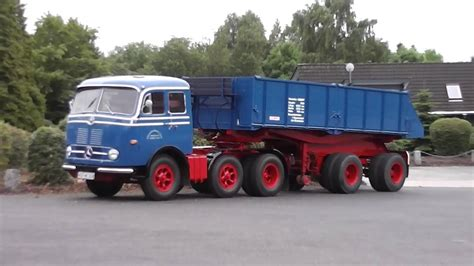 We did not find results for: Old truck of Mercedes-Benz - The LPS 333 in HD - YouTube